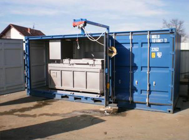 containerised1
